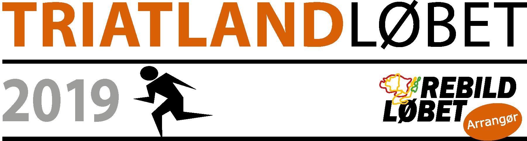 Triatlandløbet 2019